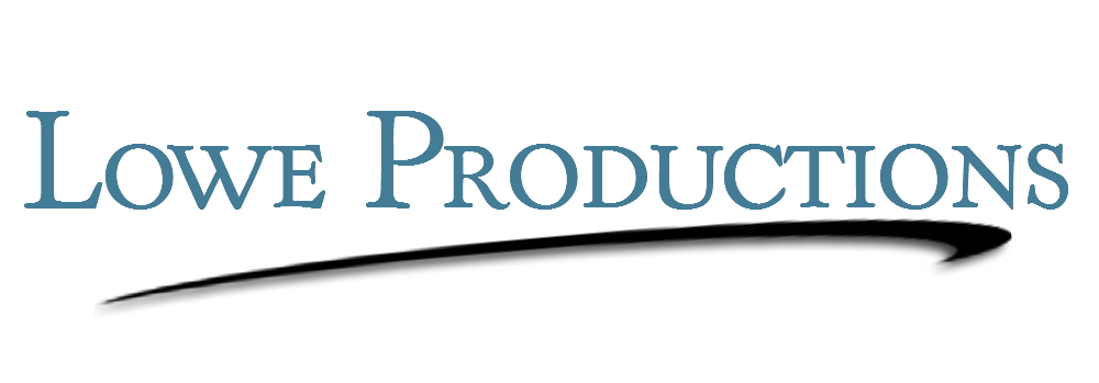 Choral Concert Videos - Lowe Productions