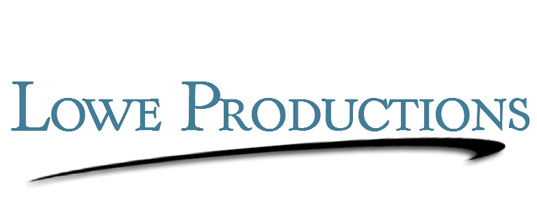 Lowe Productions